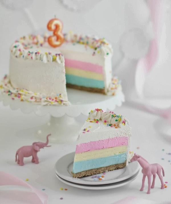 pasteles para bebés nenas putas