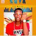 Download Mp3: Tee Miles - Suya (Prod. By Goodside)