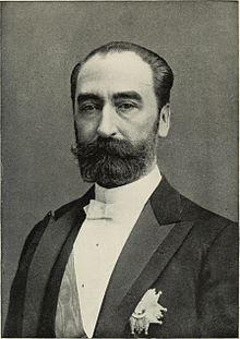 president republique france