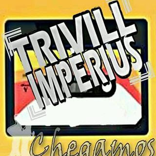 Tri Villimperius - Chegamos (EP) [DOWNLOAD]