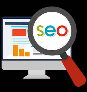 expert referencement seo