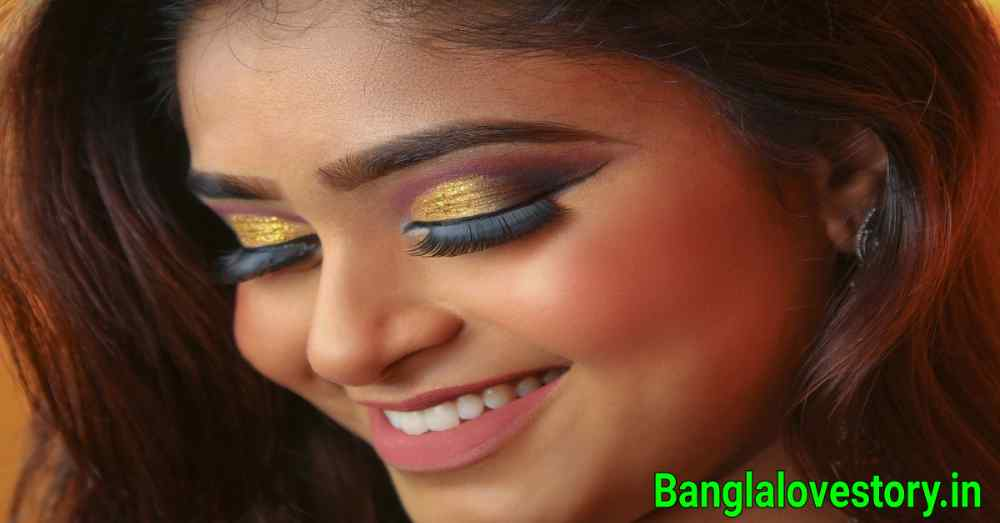 Bengali sad love story in Bengali language