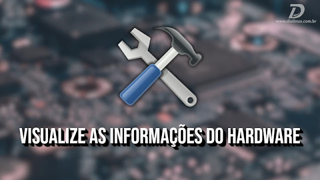 visualize-informacoes-hardware