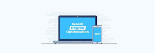 5 Reasons Why SEO Is Important For Business
