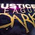 Liga da Justiça Sombria é o novo longa da DC