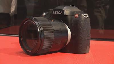 Kamera DSLR Termahal Di Dunia 2021