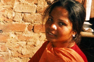 Aasia Bibi's Case, Supreme Court Verdict, Protests In Pakistan, Blasphemy case