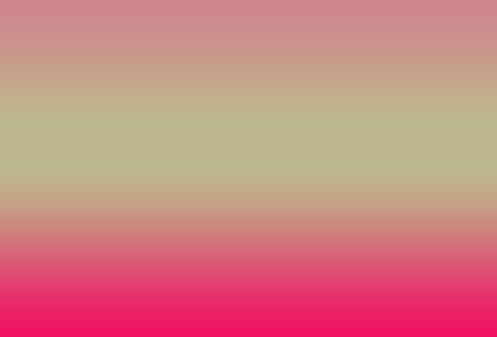 خلفيات سادة ملونة للكتابة عليها بالفوتوشوب 27