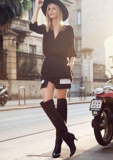 consejos de moda, consejos, asesoramiento de imagen, tendencias, otoño invierno 2016, estolas, bucaneras, pantalones oxford, hippie chic, julieta latorre, july latorre