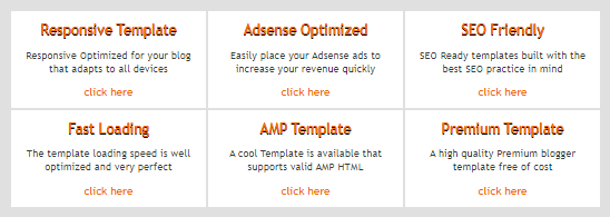 How to Download Best Blogger Template from dgntemplate