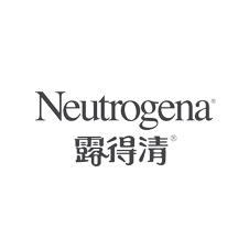Gavin's Logo Library: 露得清Neutrogena LOGO