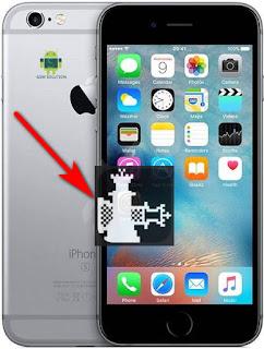 How to Jailbreak iPhone 6S ios13.3.1 Macos-Windows