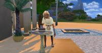 http://meryanes-sims.blogspot.de/p/early-civ-2.html
