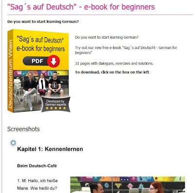 http://www.german-course-vienna.com/en/free_ebook_for_beginners,22064.html
