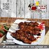 Catering Aqiqah Mantap Pandaan 2019