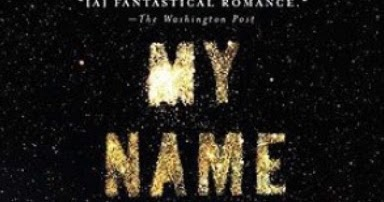 Review: My Name Is Memory