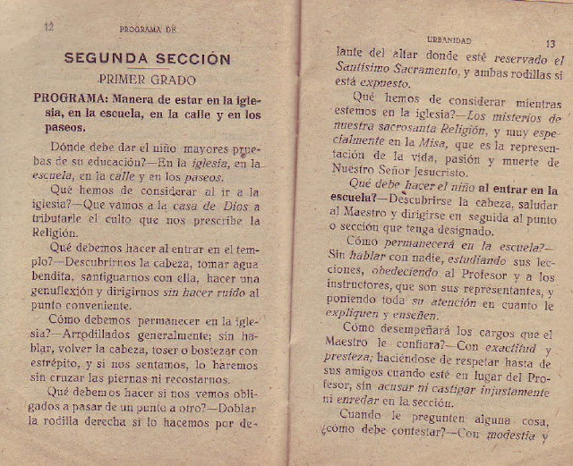 Libro_Pablo_Solano_Urbanidad