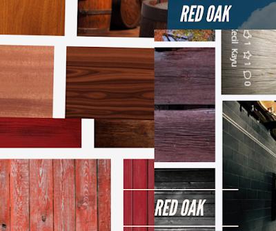 7 BEST flooring Wood Restoration