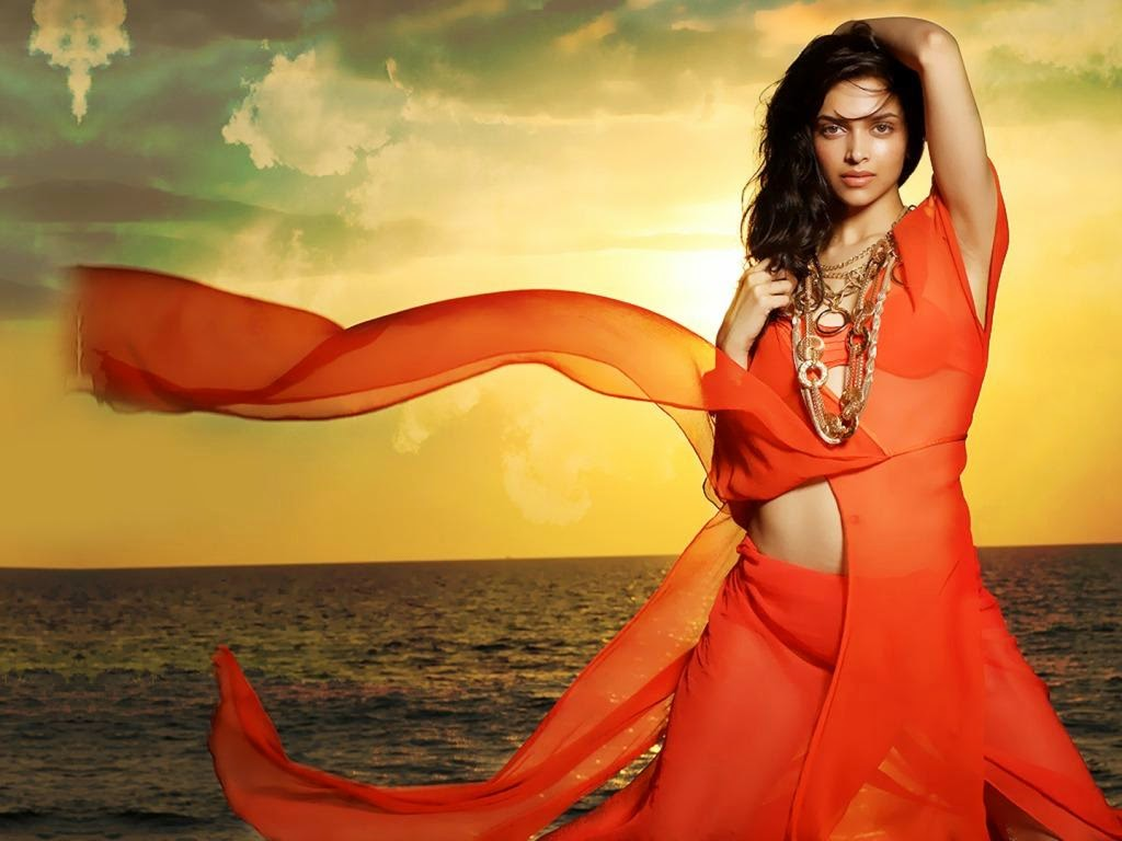 Deepika-Padukone-Bikini-Collections - Bollywood Hot Models