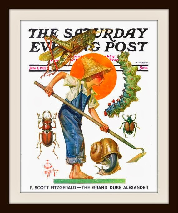 https://www.etsy.com/listing/125451351/vintage-saturday-evening-post-magazine?ref=favs_view_1