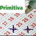 Lotería Primitiva - Sábado, 5/11/2016