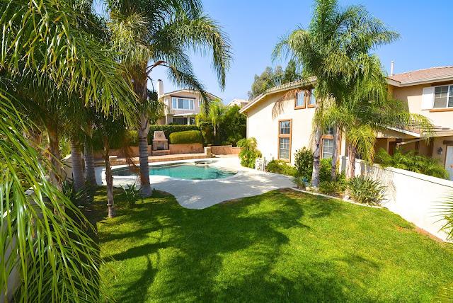 Coming Soon! Rancho Cucamonga Home in Ridgeview Estates