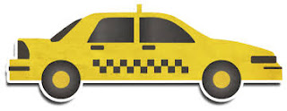 Cab services in indore
