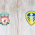 Liverpool vs Leeds United Full Match & Highlights 12 September 2020