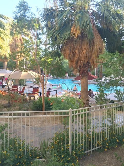 travel, travelblogger, palmsprings, CA, travelover50