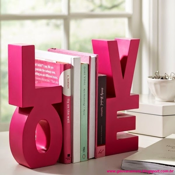letras-palavras- decorativas-8