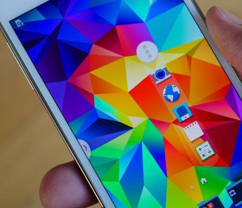 11 cara membuat kinerja android lebih cepat