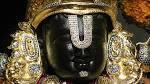 Know about Vaikunta Ekadashi