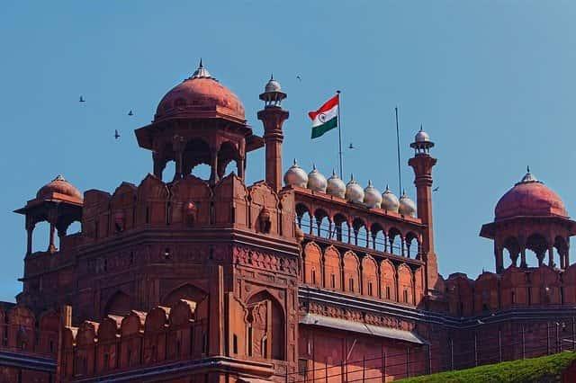 15 ऑगस्ट आणि 26 जानेवारी ला झेंडा फडकविण्या मधला फरक | स्वातंत्र्य दिवस | गणतंत्र दिवस
