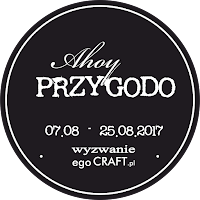 http://egocraftpl.blogspot.com/2017/08/wyzwanie-9-ahoy-przygodo.html