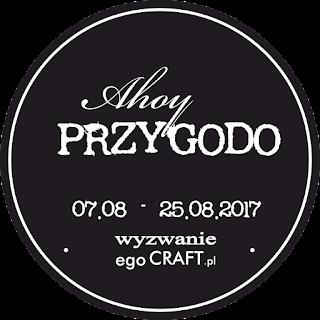 http://egocraftpl.blogspot.com/2017/08/wyzwanie-ahoy-przygodo-reminder.html