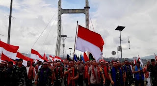 Kualitas Penduduk dan Pergerakan Nasional Indonesia