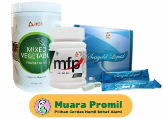 Herbal bee untuk diet kesuburan, kegemukan, obesitas