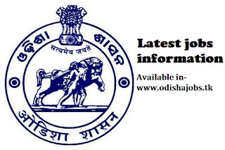 Jogano sohayak, Govt of odisha jobs in Gajapati district