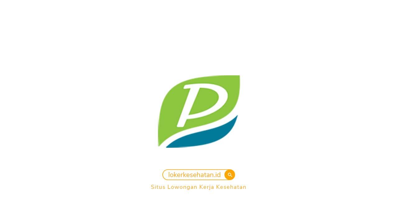 Loker Lab Parahita Bandung Jawa Barat