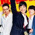Estrena Canal 22 'Sleepeeer Hit!' serie japonesa sobre la industria del manga