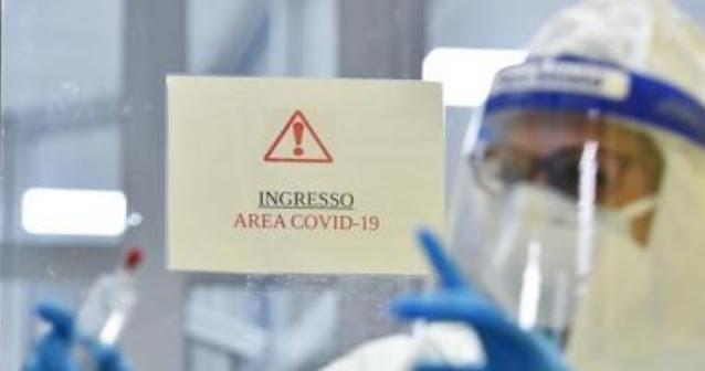 في هذا التاريخ..ايطاليا تبدأ اكبر عملية في تاريخها ضد وباء كورونا