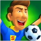 Stick Soccer 2 Mod Apk Unlimited Money terbaru gratis