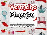 Vermelho Pimenta !