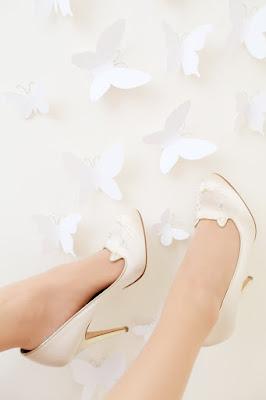 propuestas de Zapatos Lindos Mujer