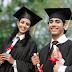 International Recruiting Scholarships at Troy University, USA