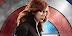 Scarlett Johansson foi a atriz que mais faturou em 2016