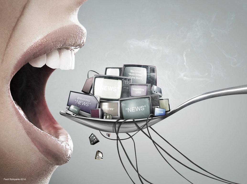 02-Open-Wide-Ferdi-Rizkiyanto-Surreal-and-Satirical-Photo-Manipulation-www-designstack-co