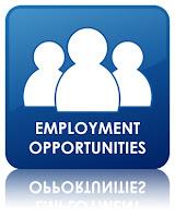 employment opportunities,recruitment,government jobs,tnpsc,trb,tet,rrb,ssc,railway recruitment,bank recruitment,bank exams