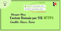 enable-https-ssl-blogger-custom-domain