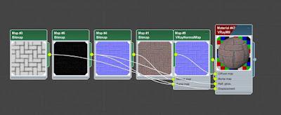 como-criar-materiais-realistas,3ds-max